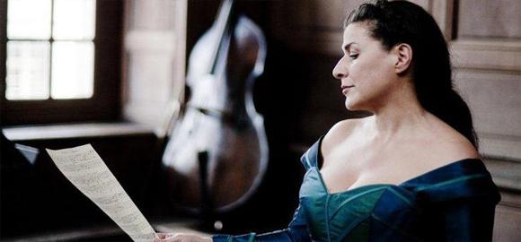 Les Voix Royales (Cecilia Bartoli)