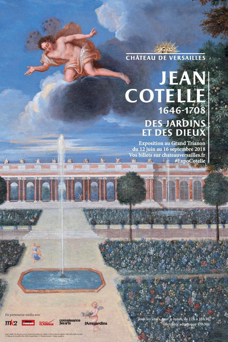 Versailles des jardins et des dieux - Exposition Jean Cotelle Affiche_40x60_010618_hd-page-001