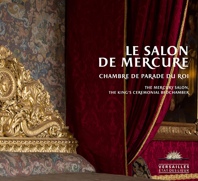 Le salon de Mercure