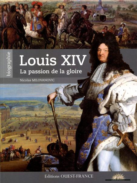 Louis XIV. La passion de la gloire | Château de Versailles