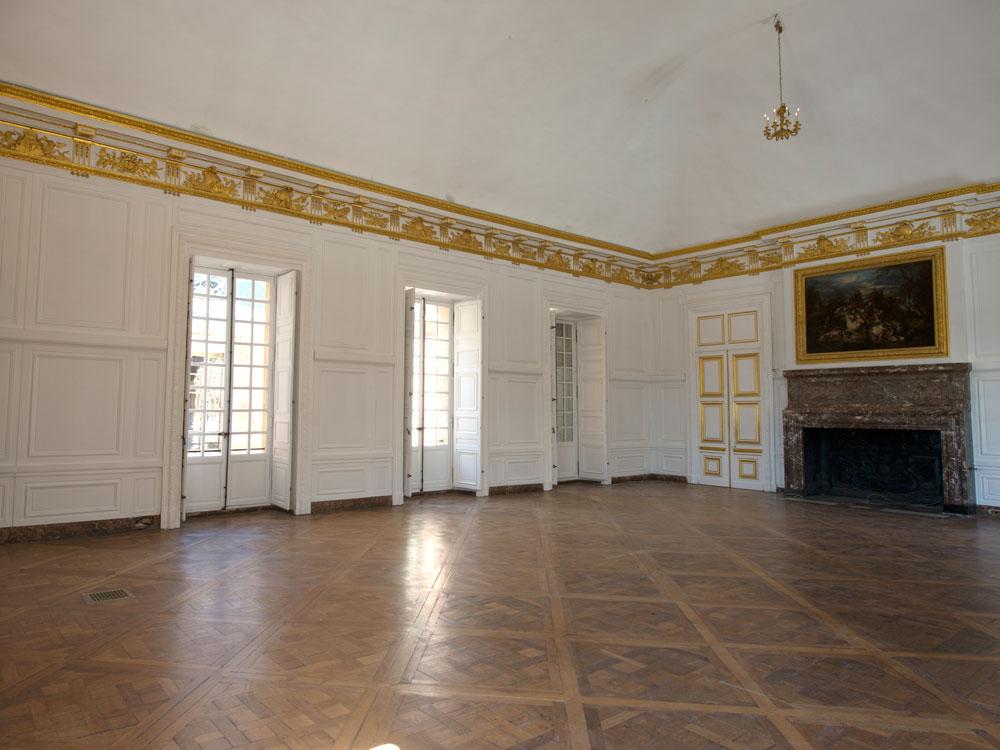 Palacio de venus - 3 3