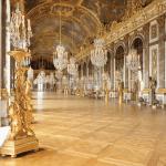 Visites autonomes du Château
