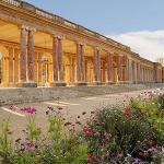 Visites libres du Domaine de Trianon