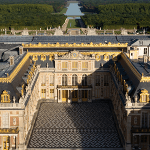 Passeport avec réservation horaire (pour les visiteurs bénéficiant de la gratuité dans le Château)