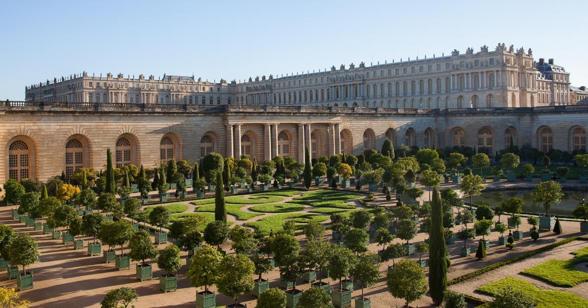 """Résultat de recherche d'images pour """"château de Versailles"""""""