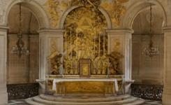 Versailles en 3D