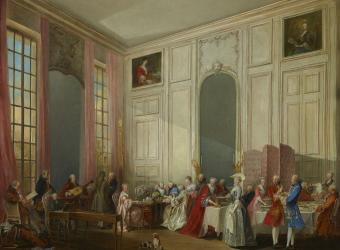 north versailles latin dating site 1842459 properties and 154,790,000 reviews in 40+ languages all on one site  53 rue de versailles ,  france dating back from the 19th century and just 800.